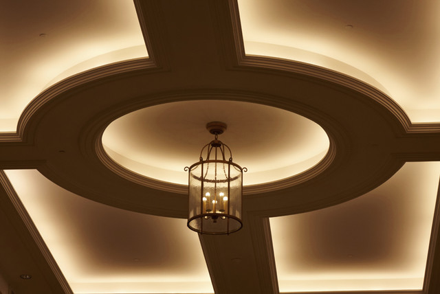 Ceiling lights marklights ceiling lights mozeypictures Gallery