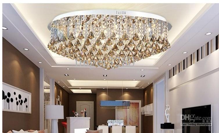 ceiling lamps for living room.  Ceiling lights MARKLIGHTS